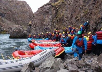 river-rafting-bakkaflot1