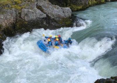 river-rafting-bakkaflot11