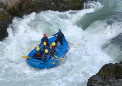 river-rafting-bakkaflot12