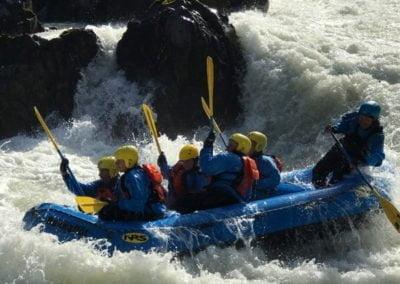 river-rafting-bakkaflot2