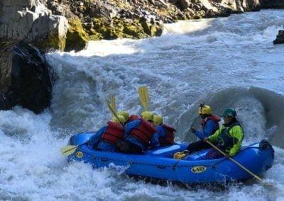 river-rafting-bakkaflot6