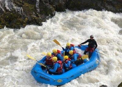 river-rafting-bakkaflot7