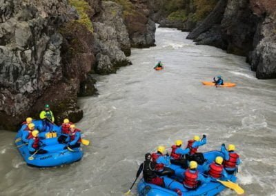 river-rafting-bakkaflot8