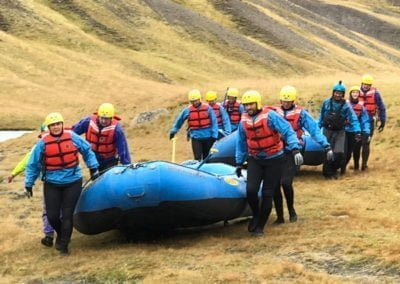 river-rafting-bakkaflot9