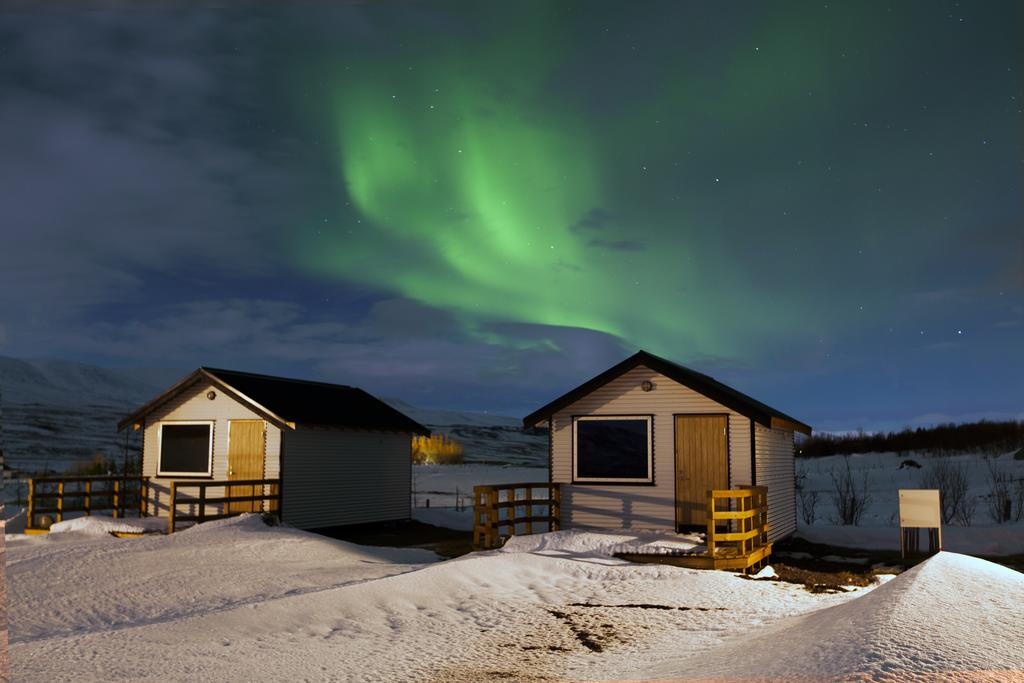 cabins2