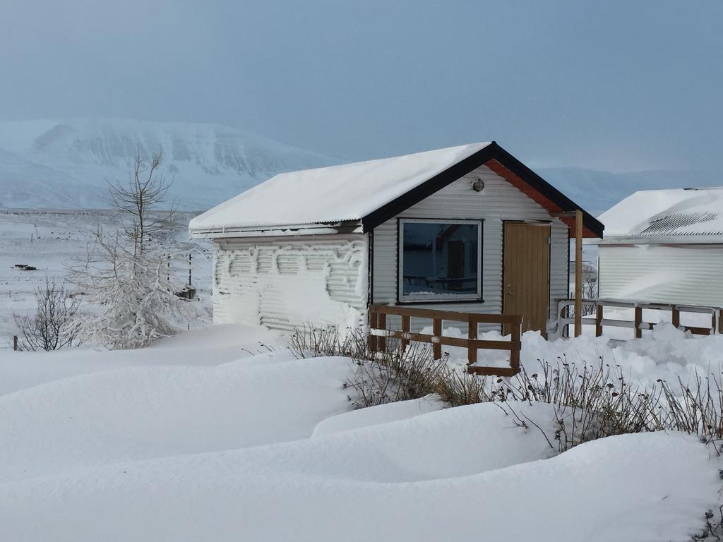 cabins4