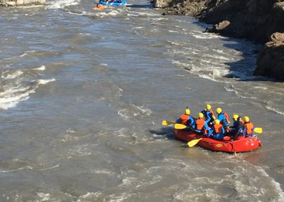 family-rafting1