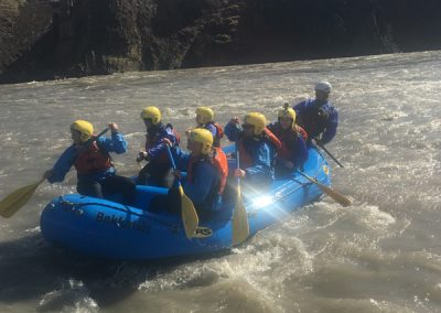 family-rafting2