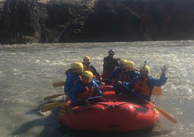 family-rafting3