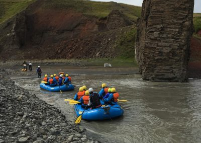 family-rafting4
