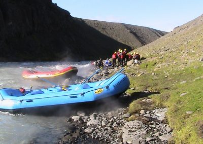 family-rafting5