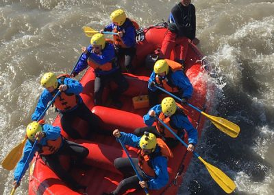family-rafting7